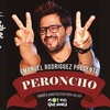 Logo Emanuel Rodriguez presentando a Peroncho por Radio a
