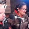 """Logo #79, Calisdoscopio en la Radio: Columna """"Super Música"""" con Teresa Enriquez y Gustavo Carrizo"""