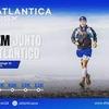 Logo Pablo Sosa, director deportivo de Atlantica OSX