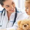 Logo JavierMarioni, Dr. especialista en Pediatria