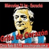 Logo GRITO DE CORAZON Apertura