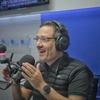 """Logo Tomás Méndez habla del accionar """"de odio casi racial"""" de la Policía Metropolitana de Larreta"""