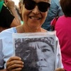 Logo Entrevista a Stella Maris Vallejos, ex presa política y querellante en juicios de lesa humanidad