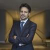 Logo Dante Palma entrevista a Guillaume Long, excanciller del gobierno de Rafael Correa (12/10/19)