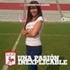 Logo Nota a Silvana Varela, candidata a Vicepresidenta Segunda del Club Deportivo Morón