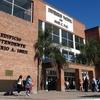 Logo Estudiantes de la UNPAZ denuncian evaluaciones irregulares en la carrera de abogacía