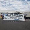 """Logo Puerto de Buenos Aires: """"El diálogo social fue fundamental"""""""