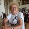 Logo Roberto Lapid sobre la vida de Raquel Rutman que estuvo presa en #Auschwitz, conoció a Josef Mengele