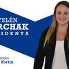 Logo Desde la Gente Cba IMFC- Visión de Géneros entrevista Ayelén Merchak