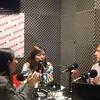 Logo Entrevista a Silvina Batakis en Enclaveciudad (primera parte)