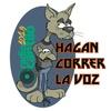 Logo HCLV, Día Bombita.........7/5/19