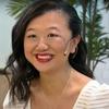 Logo Karina Gao en Bien Locos