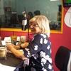 logo Elena Pérez en Radio Continental: Rechazo de la RAE del lenguaje inclusivo