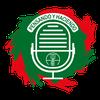 Logo PROGRAMA 24-03-2021
