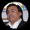 Logo Julio Guiñazú, Secretario de Cultura de Merlo: Malvinas y mas