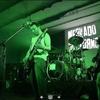 Logo Merkado Nocturno lanza un BOX con sus primeros 3 discos reeditados