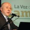 Logo Entrevista a Daniel Urcía, Presidente de FIFRA y Director Ejecutivo de AFIC