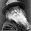 Logo En homenaje al viejo y querido Walt Whitman