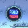 logo [POLO MUSIC] Especial de Navidad 2020 - 1º Hora - Sábado 21/11/2020