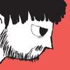 Logo Entrevista a Brian Janchez