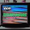 """Logo ENTREVISTA: """"ADERSID"""" Charlamos con Nico Sucio, Caco Alegrin y Mutte"""