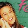 Logo ¡Hablamos con Fey, el amor de la adolescencia de toda una generación!