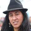 Logo ¿Cómo está la situación en Bolivia tras el golpe de Estado?