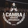 Logo Entrevista @cambabar en @nacimossabiendo