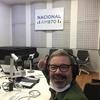 Logo Especiales de Radio nacional Clasica con Boris 2020-05-16