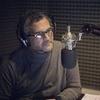 Logo Entrevista al escritor, periodista y docente Fernando Borroni .