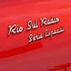 Logo Rio Sul Radio Serie Especial