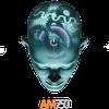 Logo Funes, El Memorioso - Soberanía Nacional, Argentina, Liberación o Dependencia
