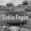 Logo Estilo Fogon