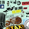 "Logo Columna de género: ""La trinchera del puto"" para @1lindoquilombo por @RadioCaput"
