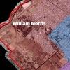 Logo Nuevo intento de desalojo a comunidad originaria en William Morris