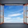 Logo [#ElLobby] La ventana de Overton y los límites de lo debatible | Columna de @PradoNahuel
