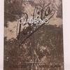 Logo Los libros de la buena memoria: CUADERNO de Alejandra Szir