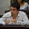 Logo Coto y Carrefour deberán acatar la Ley de Descanso Dominical - Toniolli en Radio Nacional Rosario
