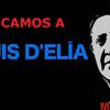 Logo  Feas, Sucias y Malas -  8 2 2020