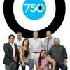 Logo AUDIO - Víctor Hugo Morales recomienda Othelo en La mañana con Víctor Hugo, en  AM750