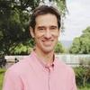 Logo Entrevista a Nicolas Guillen del PTP, sobre las elecciones en Mendoza