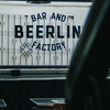 Logo Andres Civit (Beerlín Bar) sobre las nuevas restricciones