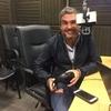 Logo Algo que Contarte con Carlos González Prieto en Radio Rivadavia- 23-11-2019