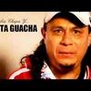 Logo Entrevista a Traiko de Meta Guacha
