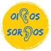 """Logo Sección """"Boludeces de YouTube"""""""