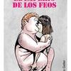 logo Gonzalo Geller y La gota editorial
