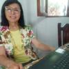 Logo Senadora Nora del Valle Giménez en AM750 Las últimas noticias