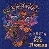 Logo #Genesis Santana / Smooth - #ElDomingoCabeEnUnaCanción 30/06/19