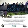 Logo Gloria Silva en La Patria de las Moscas: ¿Qué está pasando en Colombia?