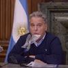 Logo Entrevista a Daniel Del Sol en Sección Ciudad Radio
